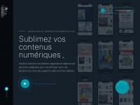 milibris.com