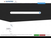 suresnes.fr