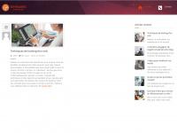 seminaires-webmarketing.com