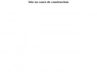 Agrojob.tel