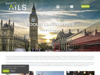 sejours-linguistiques.com