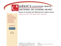 adams-location-vente.com