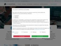sc-conception.com