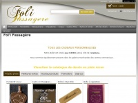 folipassagere.com
