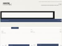 centrecultureludes.ca