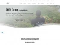 smith-pro.com