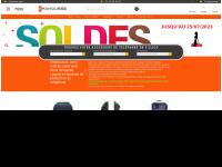 amahousse.com