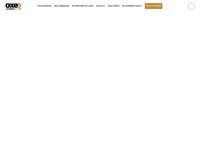 Maisons oxeo constructeur de maisons for Classement constructeur maison individuelle