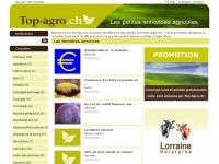 top-agro.ch