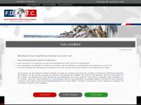Fdatc.fr