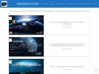 ovnis-direct.com