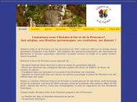 Histoiresdaix.org