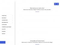 Mairie-vigy.fr