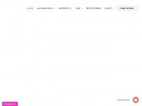 Cefir.fr