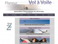 Aavo.free.fr