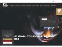 opera-bordeaux.com
