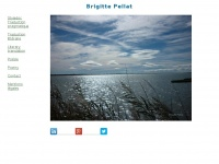 brigitte-pellat.fr