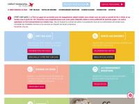 creditmunicipal.fr