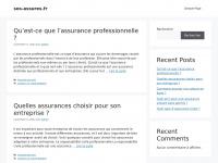 sos-assures.fr