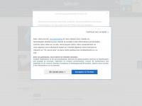 silicon.fr Thumbnail