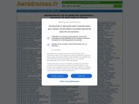 Aerodromes.fr
