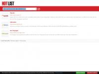 aerotop.fr