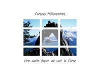 corseus-helicopteres.fr