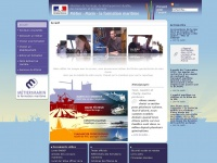 formation-maritime.fr