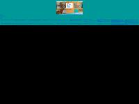 natrium.fr