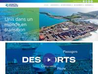 port.fr