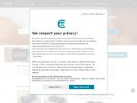 Mandataire auto Elite-auto.fr : jusqu'à 41% de Remise sur voiture neuve