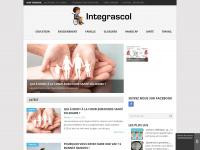 integrascol.fr