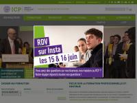 icp.fr