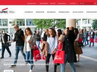 u-pec.fr