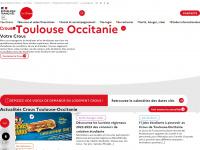 crous-toulouse.fr