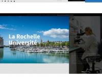 univ-larochelle.fr