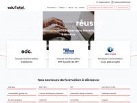 educatel.fr