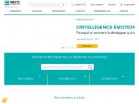 orsys.fr