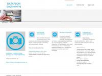 dataflow.fr