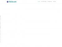 helicom.fr