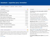 sewatech.fr