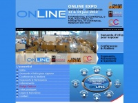 online-expo.fr