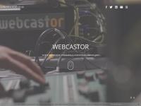 webcastor.fr