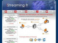 istreaming.fr