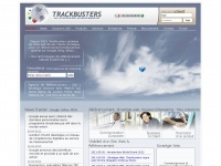 trackbusters.fr