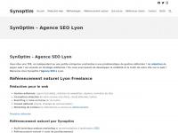 synoptim.fr