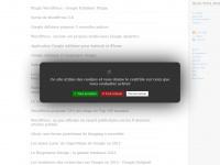 blogtoolbox.fr