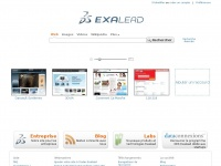 exalead.fr