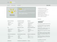 yococo.fr