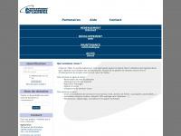 gplservice.fr